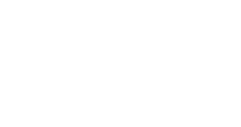timbercreekretrievers
